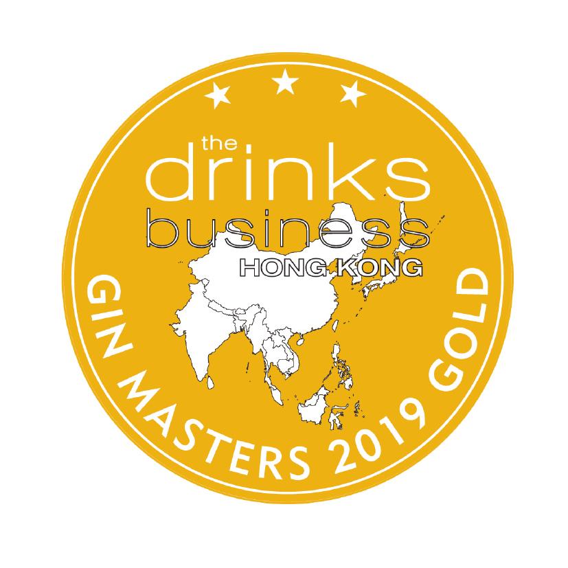 2020-02-28_Gin-for-Web3.jpg