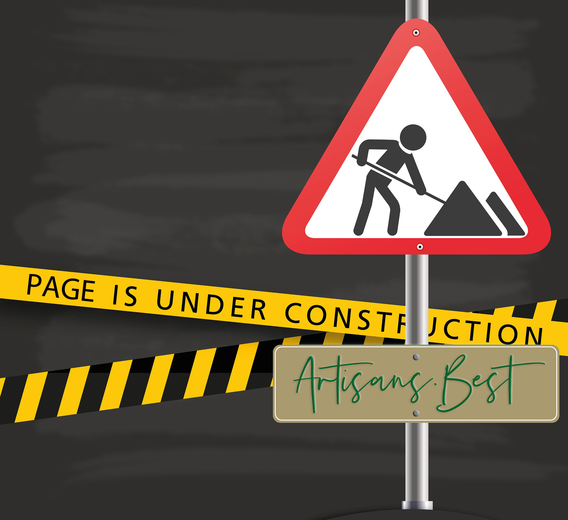 ArtisansBest_under-construction